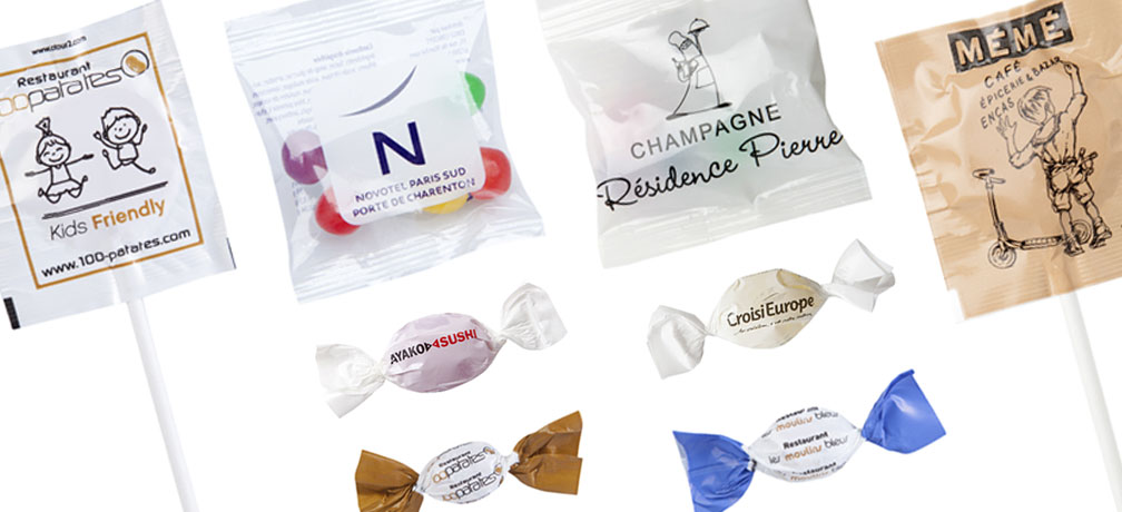 Emballages Personnalis S Pour L 39 H Tellerie Et La Restauration O 39 Tour2